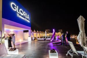 Gloria Palace San Agustín Thalasso & Hotel (30 of 50)