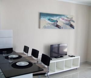 Apartamentos Layla, Puerto del Carmen