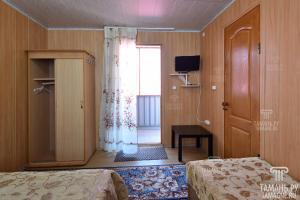 Guest House on Fanagoriyskaya 53 - Kosa Chushka