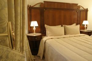 Hotel Savoy Moscow (30 of 33)