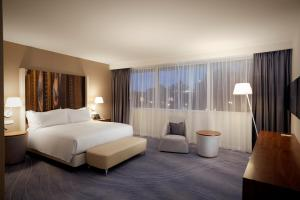 DoubleTree by Hilton Hotel Wroclaw (25 of 58)