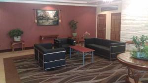 Days Inn by Wyndham Liberty, Hotely  Ferndale - big - 14