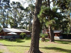 Altos del Bosque, Holiday homes - Mar del Plata