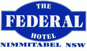 The Federal Hotel