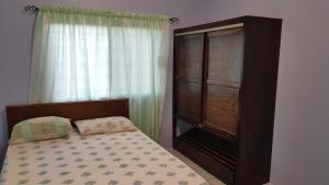 Double Room Punta Gorda Getaway!!