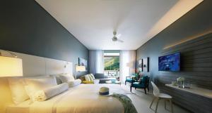 Eden Bleu Hotel (38 of 107)