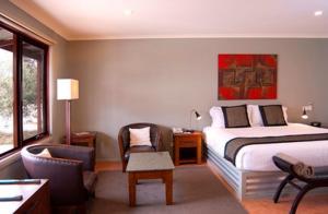 Bairnsdale Motel, Мотели  Бэрнсдейл - big - 5