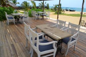 Dolphin Beach Resort (35 of 122)