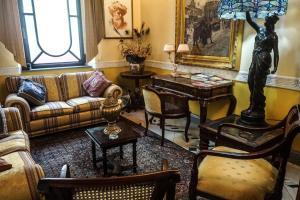 Hotel Le Saline - AbcAlberghi.com