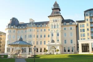 Royal Marine Hotel (8 of 30)
