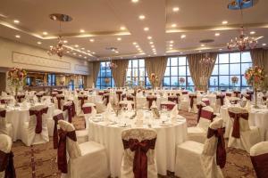 Royal Marine Hotel (31 of 32)