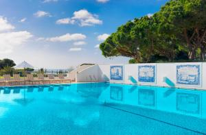 Pine Cliffs Hotel, A Luxury Collection Resort, Resorts  Albufeira - big - 19