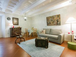 Apartments Florence - Uffizi Classic - AbcAlberghi.com