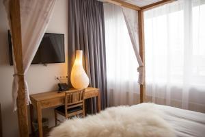 Eyja Guldsmeden Hotel (28 of 64)
