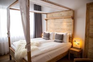 Eyja Guldsmeden Hotel (27 of 64)