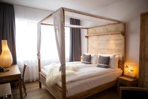 Eyja Guldsmeden Hotel (26 of 64)