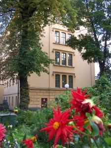 STF Långholmen Hostel - Hägersten