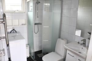 Kostergården, Hotel  Sydkoster - big - 4