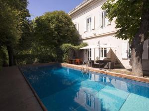 Villa Classica - Terst