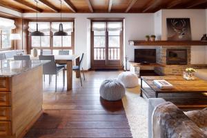 obrázek - Apartamento Val de Ruda Luxe VIII