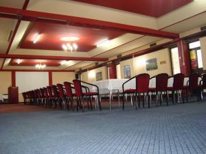 Hotel Park Livno, Hotely  Livno - big - 40