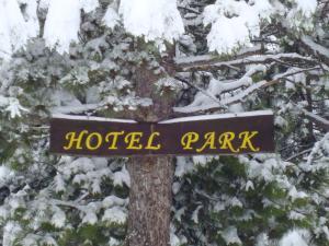Hotel Park Livno, Hotely  Livno - big - 46