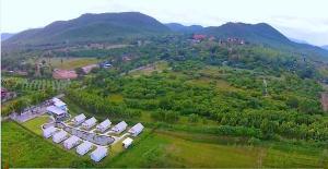 Banmon Makok - Ban Klang (1)