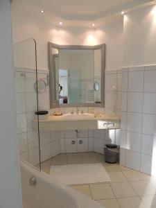 Aparthotel Residenz am Schwarzsee - Hotel - Kitzbühel