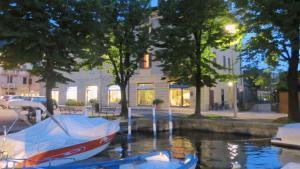 Appartamento Cecilia - AbcAlberghi.com