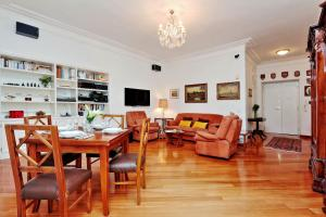 Luxury House Borghese - abcRoma.com