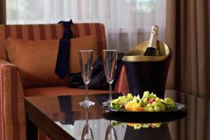 Hotel Arbat (25 of 50)