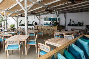 Seapoint Boutique Hotel (20 of 57)