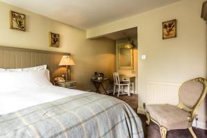 Widbrook Grange Hotel (25 of 30)