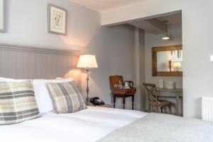 Widbrook Grange Hotel (6 of 30)