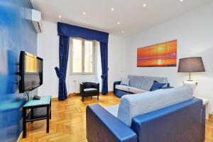 Marche Halldis Apartment