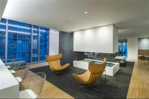 Oakwood at 399 Fremont, Apartmány  San Francisco - big - 7