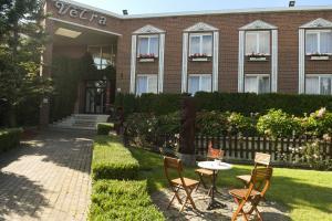 . Hotel Vetra