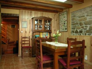 Accommodation in Tirapu