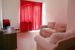 obrázek - Appartamento Civetta
