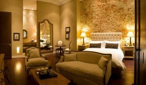 Bastión Luxury Hotel (19 of 60)