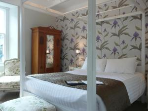 Rosemount Guest House (37 of 45)