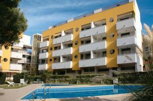 Appartamento Arpa - AbcAlberghi.com