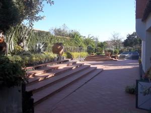 obrázek - Casa Del Carrubo