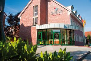 Hotel Greive - Haren