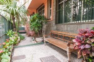 Jucati Season Apartments - Río de Janeiro