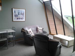 Beaconsfield B & B - Hotel - Invercargill