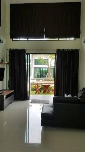 Shalom Casa Seaside Rayong - Ban Bang Nok