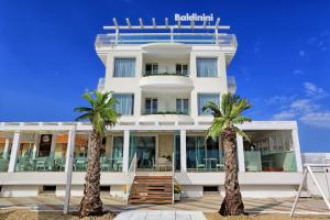 Baldinini Hotel - abcAlberghi.com