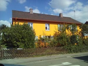 Villa Walter - Echterdingen