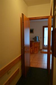 Appartamenti Bucaneve - AbcAlberghi.com